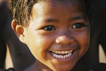 """Résultat de recherche d'images pour """"image sourire enfant"""""""